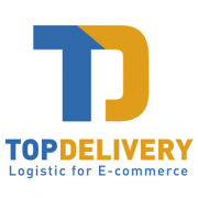 TopDelivery
