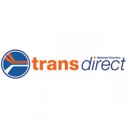 Transdirect