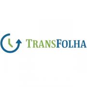 TransFolha