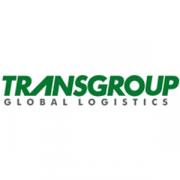 Transgroup