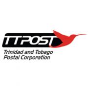 Відстежити посилку TT Post
