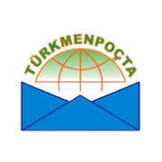 Отследить посылку Turkmen Post