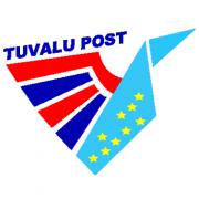 Відстежити посилку Tuvalu Post