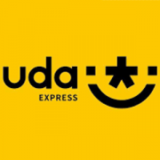 Uda Express