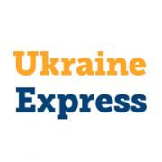 Ukraine Express