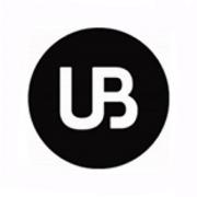 Відстежити посилку United Broker
