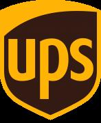 Відстежити посилку UPS
