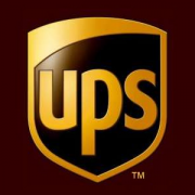 UPS Mail Innovations
