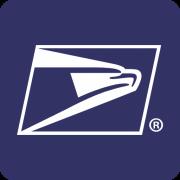 Відстежити посилку USPS