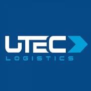 Відстежити посилку UTEC