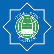 Відстежити посилку Uzbekistan Post