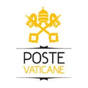 Отследить посылку Vatican Post