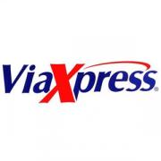 Viaxpress