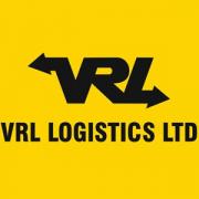 VRL Logistics