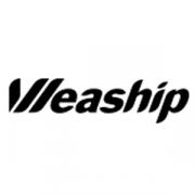 Weaship