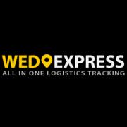 WeDo Express (fake)