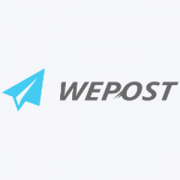 WePost
