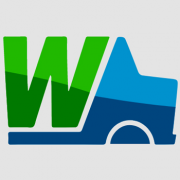 Відстежити посилку Wiseloads