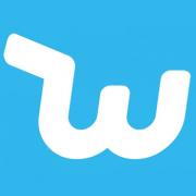 Wish Post (WishPost)