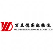 WLD Express