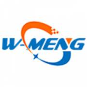 W-Meng