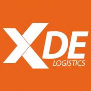 Отследить посылку XDE Logistics - Ximex