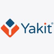 Відстежити посилку Yakit