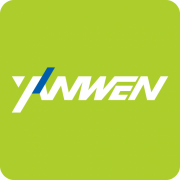 Відстежити посилку Yanwen