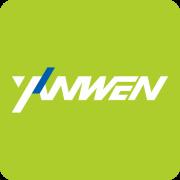 Yanwen