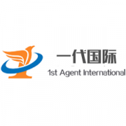 1ST agent