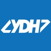 Відстежити посилку YDH