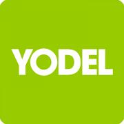 Відстежити посилку Yodel