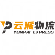 YunPai56