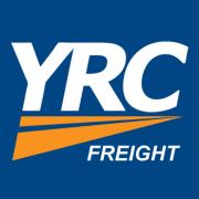 Отследить посылку YRC