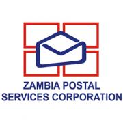 Відстежити посилку Zambia Post