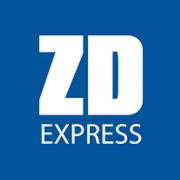 Отследить посылку ZD Express
