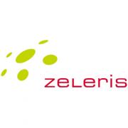 Відстежити посилку Zeleris