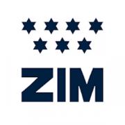ZIM Line