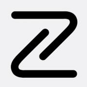 Відстежити посилку Zinc