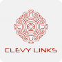 Clevy Links