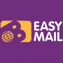 Easy Mail