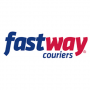 FastWay Couriers (New Zealand)