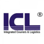 ICL Courier