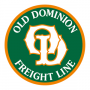 ODFL (Old Dominion Freight Line)