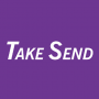 TakeSend