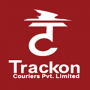 Trackon Couriers