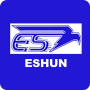Eshun International Logistics